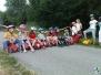 2008 - Bobbycar Rennen