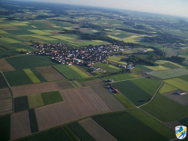 ehinger_balonfahrt_18