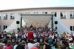 2013 - Ehingen singt und klingt