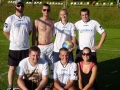 Sportfest_2014_06