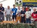 Sportfest_2014_12