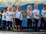 2015 - Ehingen singt und klingt
