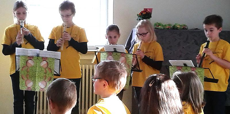 Flötenkinder-Ostern-2015