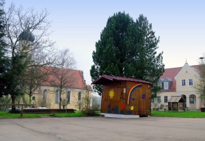 Kinderplatz_web