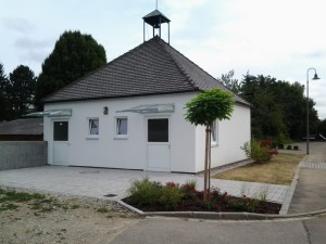 Leichenhaus 2