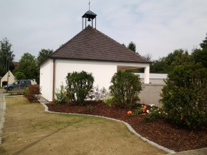 Leichenhaus 3