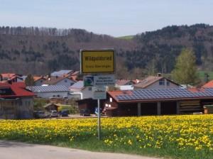 Quellenangabe: Webseite www.wildpoltsried.de